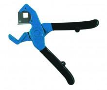 htc-blue-3